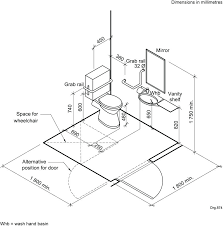 parking garage design layout u2013 venidami us