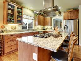 Kitchen Cabinets Fairfax Va Kitchen Remodeling Contractors Fairfax Va Northern Virginia
