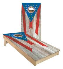 Ohios State Flag Ohio State Flag Boards U2013 America
