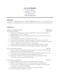 Job Description Of Sales Associate For Resume by 63 Clothing Store Sales Associate Resume Skills To Put On A