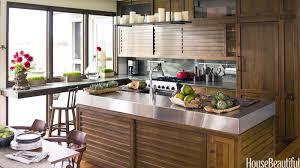creating a smart kitchen design ideas kitchen master 30 kitchen design ideas how to design your kitchen