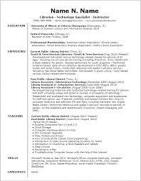 generous library resume help contemporary resume ideas