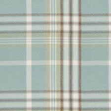 Duck Egg Blue Blind Selwood Duckegg Roman Blind Aqua Furnishings
