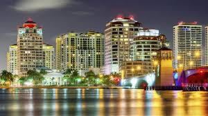 2 bedroom suites in west palm beach fl 10 best west palm beach vacation rentals condos with photos