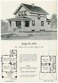 Vintage Home Design Plans 30 Best Old Home Designs Images On Pinterest Retro
