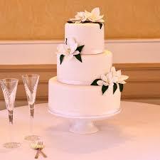 Wedding Cake Gum 215 Best Cakes Images On Pinterest Buttercream Wedding Cake