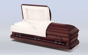 wooden caskets wooden caskets
