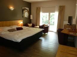 chambre cocoon cocoon belair hotel bourscheid picture of cocoon hotel belair