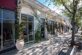 new miami design district furniture stores beautiful home design