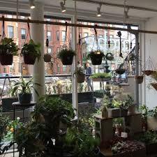 Urban Garden Supply - the top 10 best blogs on garden supply