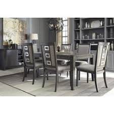 Grey Dining Table Set Gray Dining Sets U0026 Collections Sears