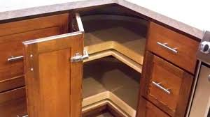 corner kitchen cabinet ideas corner kitchen cabinet ideas design voicesofimani