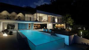 Home Design Vr 100 Design Debut For Vr Consultancy Andrew Lucas Studios Andrew