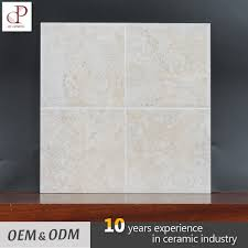 30x30 ceramic floor tile 30x30 ceramic floor tile suppliers and