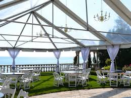 party rentals chicago party rentals chicago tent rental chicagoland event rental store