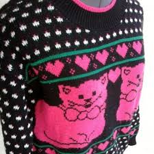 tacky sweaters tacky sweaters