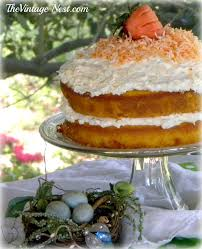 159 best cake images on pinterest cake decorating cakes and candies
