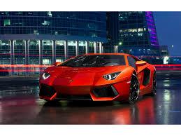 2013 Lamborghini Aventador - 2013 lamborghini aventador lp700 wallpapers