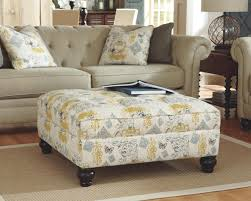 Ottomans by Furniture Leather Chairs With Ottomans And Oversized Chairs With