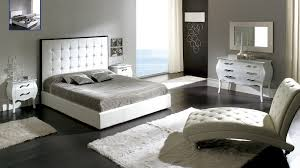 futuristic kitchen designs bedrooms extraordinary bedrooms with sofa in minimalist bedroom