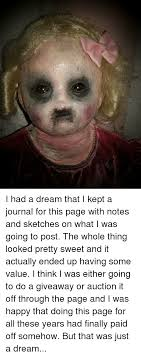I Had A Dream Meme - 25 best memes about that was just a dream that was just a