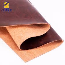 Laminate Flooring Made In China China Leather Factory China Leather Factory Suppliers And