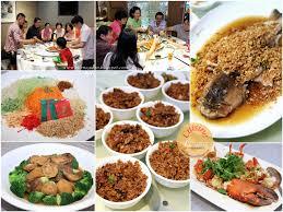 cuisine reunion cuisine paradise eat shop and travel our 2013 lunar year