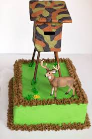 Deer Hunting Home Decor by Best 25 Deer Hunting Party Ideas On Pinterest Deer Hunting