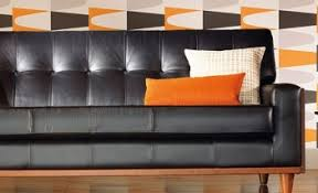 G Plan Leather Sofa Sofas Derby G Plan Vintage Hunters Of Derby