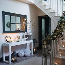 deko flur die besten 25 flur dekoration ideen auf flur ideen