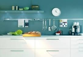 rösle offene küche rösle offene küche für die praktische küchenorganisation