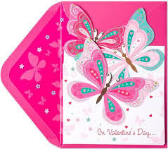card invitation design ideas beautiful birthday card and images