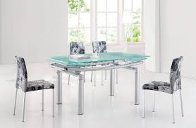 extension dining room table glass dining room table with extension u2022 dining room tables ideas