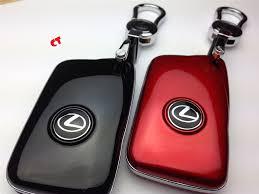 battery for lexus key fob gs300 100 ideas lexus key fob on habat us