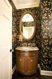 half bathroom designs small guest bathroom ideas quadcapture co
