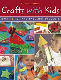 angharad book reviews learn to quilt and crafts with kids