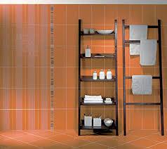 bathroom tile design tool gingembre co