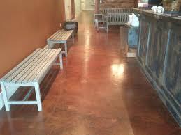 Concrete Epoxy Paint Sherwin Williams Flooring Houses Flooring Picture Ideas Blogule