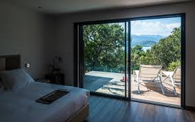 chambre villa le mariosa chambre villa