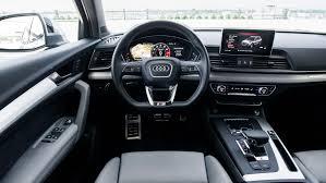 lexus is300h carplay first drive audi sq5 tfsi first drives bbc topgear magazine