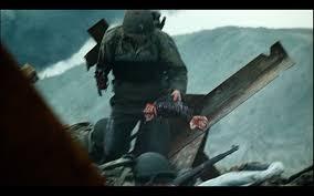 the war movie buff 8 saving private ryan 1998
