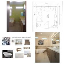 master bath design plans take a leap this year with design u2013 design vision studio