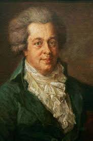 mozart biography brief the magic flute opera by mozart britannica com