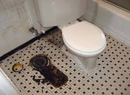 Bathroom Sink Smells Bathroom Sink Smells Like Sewer Full Size Of Furniture Home Pea