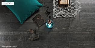 carrelage immitation parquet carrelage imitation parquet bois la boutique homeproject
