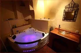 chambre d hote privatif paca chambre avec privé awesome chambre d hote privatif