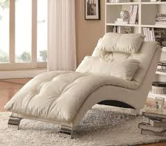 furniture indoor chaise lounge chairs chaise lounge chair