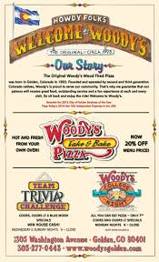 woody s wood fired pizza backpage jpg