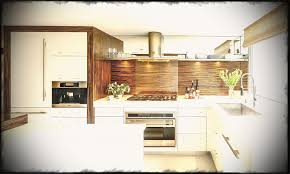 kitchen ideas pictures designs modern classic kitchen cabinets archives the popular simple