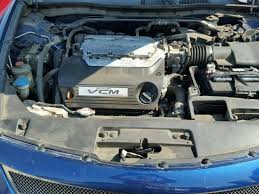 2008 honda accord coupe parts for sale aa0655 exreme auto parts